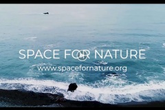 Space-for-Nature